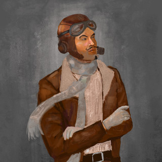 The Aviator.jpg