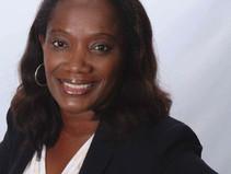 PetSmart's Lisa Robinson-Davis Reflects On How Boldness Shaped Her Impressive Career