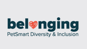 PetSmart's 2021 Belonging Culture Calendar