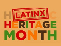 Celebrate Latinx Heritage Month with Mosaic, PetSmart's multicultural associate resource group