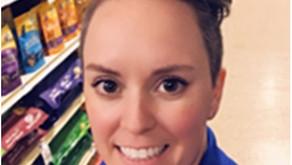 I Belong Series: Meet Mel, Store Leader