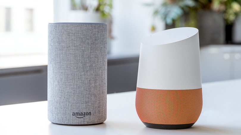 573034-amazon-echo-vs-google-home