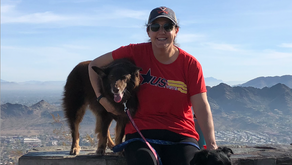 Hear why Debbie, VP of Services, has loved her #LifeAtPetSmart for the past 8 years