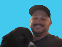 Learn why Jake, Senior Software Engineer, has loved #LifeAtPetSmart in IT for nearly 2 years
