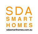 SDA Smart Homes logo.jpg