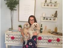 I Belong Series: Meet Dani, Manager of Talent Acquisition Operations