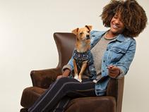 I Belong Series: Meet Kristin, Sr. Manager Belonging, Diversity & Inclusion