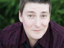 I Belong Series: Meet Lance, Store Leader