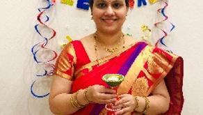 I Belong Series: Meet Vibhatha, Software Engineer