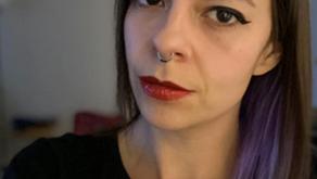 I Belong Series: Meet Jen, Store Leader