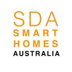 SDA logo.jpg