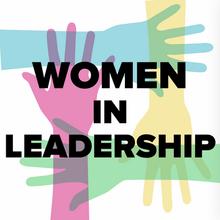 PetSmart Sponsors Loss Prevention Foundation's Women in Leadership Scholarship