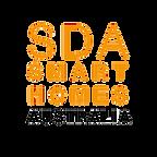 SDA SH AUS transparent.png