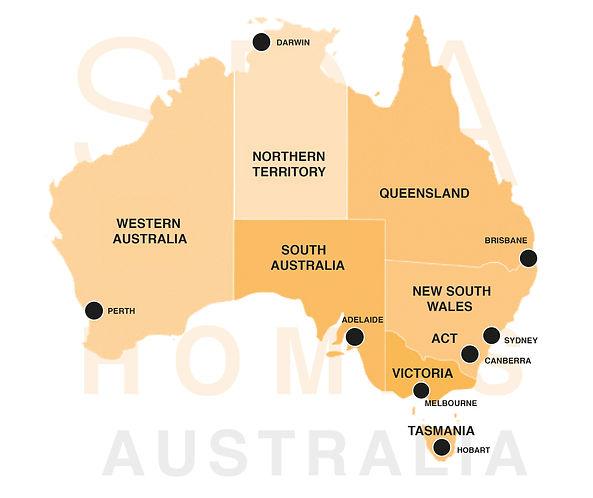 map SDA SMART HOMES.jpg