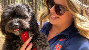 Hear why Alexis, Manager, Learning, has enjoyed #LifeAtPetSmart for close to 4 years