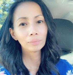 I Belong Series: Meet Annie, Manager, Enterprise Information Management, Business Enabling Systems
