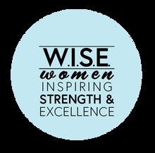 W.I.S.E. Women Wednesday