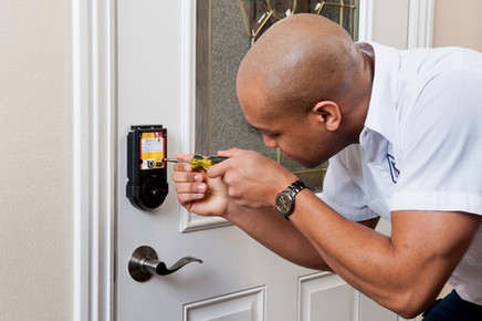 home-automation-lock-install.jpg