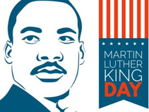 MLK Day and the Importance of Volunteering