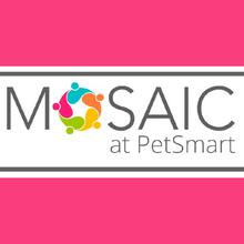 MOSAIC'S March Culture Corner