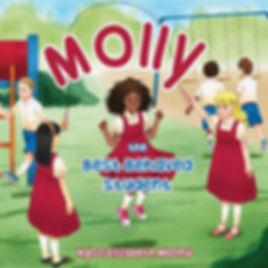 Molly_RGB_540x.jpg