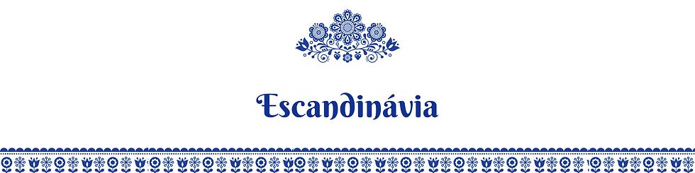 Escandinávia.png