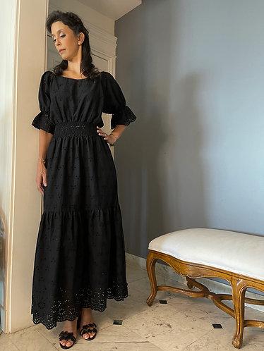 Vestido Erika