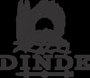 Logo DINDE.png