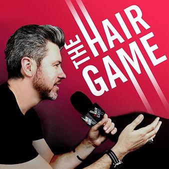 the-hair-game.jpg