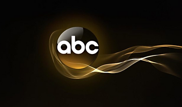 ...Clients regularly appear on ABC