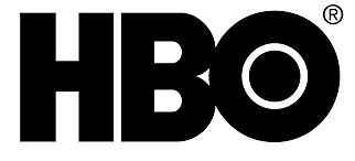 ...clients regularly appear on HBO