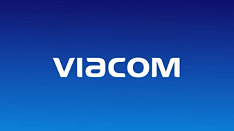We work very closely with Viacom on their shows and events.
