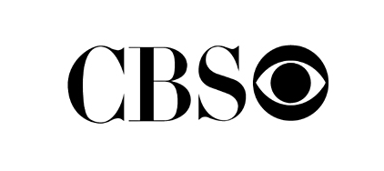 ..clients regularly appear on shows on CBS.