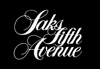 ... SAKS actively promotes diversity & regularly works with our clients.