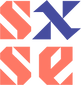 logo at top.png
