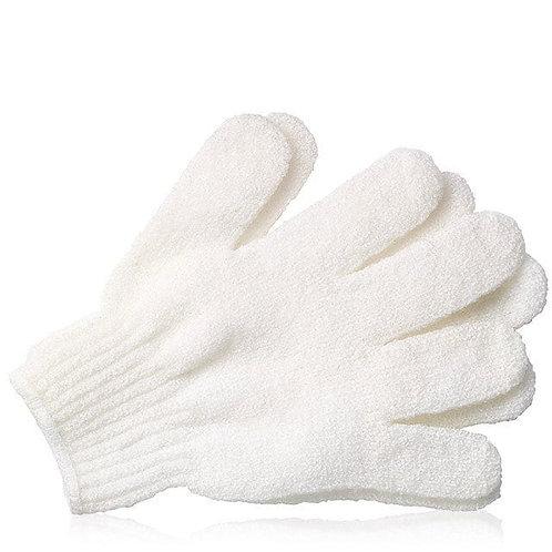 Guante Crin Exfoliante / Exfoliating Bath Glove
