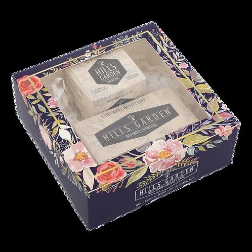 Kit Facial de Mascarilla y  Jabón