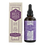 Thumbnail: Aceite Corporal Lavanda / Lavender Body Oil