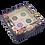Thumbnail: Set (Kit) 4 Mini Jabones 30g