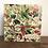 Thumbnail: Caja de regalo 18x18x9cm