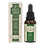 Thumbnail: Aceite PURO de Neem (Nim) 30ml