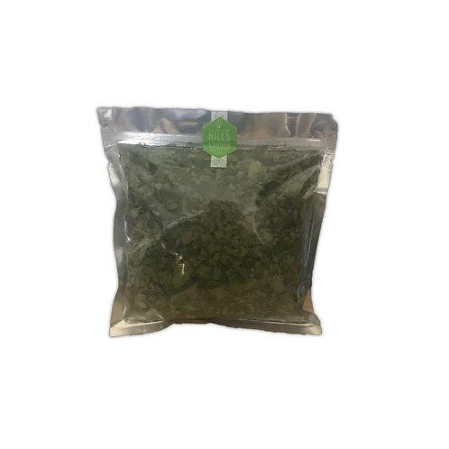Hojas Moringa x 70g / Moringa Leaves