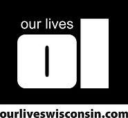 Our Lives_Logo.jpg
