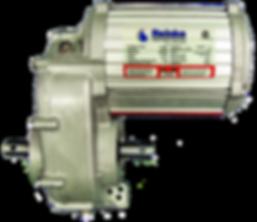 Сторінка-1 С-Редуктор двигатель.png