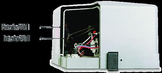 Сторінка-1 Електрична коробка.png