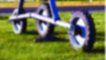 Гнучка система коліс.png