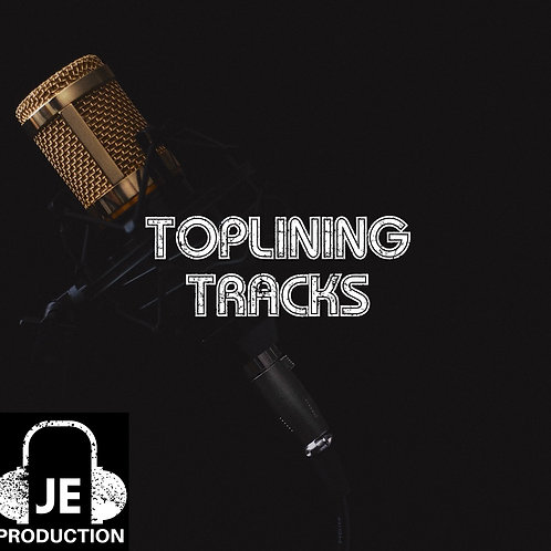 JE Production Toplining Collection