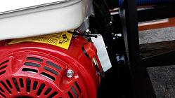 вмикання вимикання двигуна 2.jpg