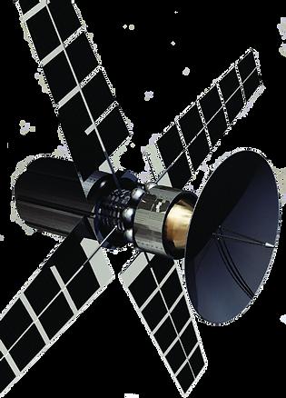 Спутник8.png