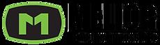 Лого та назва.png